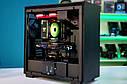 "Игровой компьютер KIEV-IT™ ""Dark Horse"" i7 8700K | Z390 | GTX 1080 Ti | DDR4 32GB | 256GB | 960GB, фото 8"