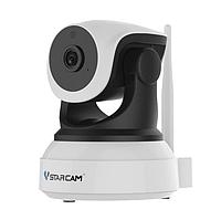 IP-камера Vstarcam C7824WIP ай пи камера видеонаблюдения