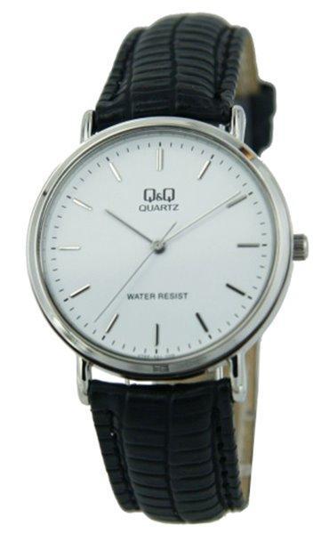 Часы Q&Q V722J301Y