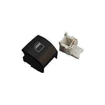 Клавиша кнопки стеклоподъемника BMW 6 E63 E64