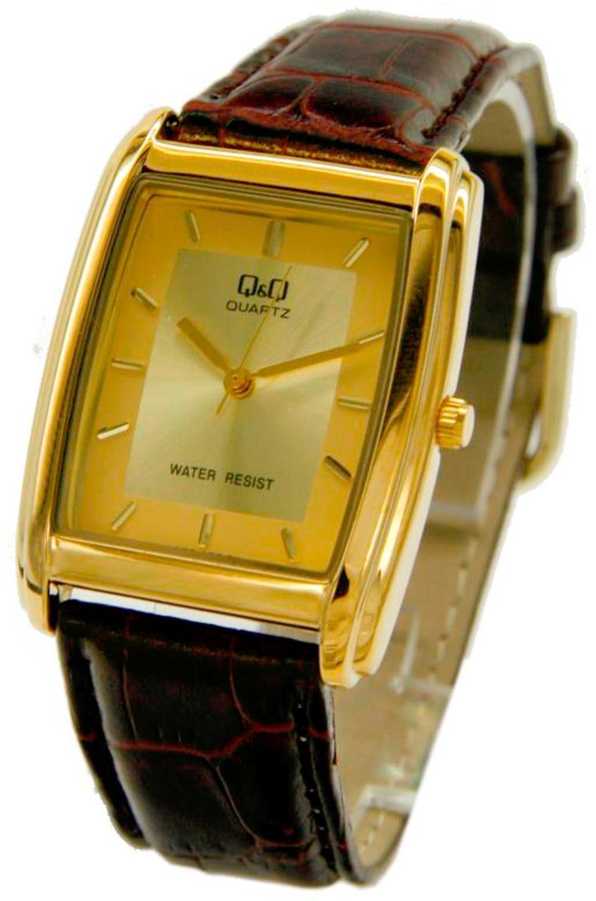 Часы Q&Q VG30J100Y
