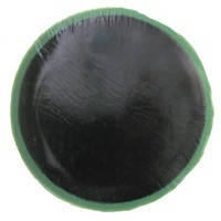 GUT-A0 - Пластырь универсальный Ø 34 мм (упаковка 100 штук) 28199