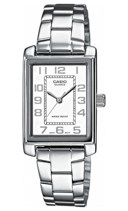 Часы CASIO LTP-1234D-7BEF