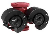 Циркуляционный насос Grundfos Magna-1 D 40-120 F22 для систем отопления