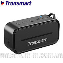 Беспроводная Bluetooth колонка Tronsmart Element T2