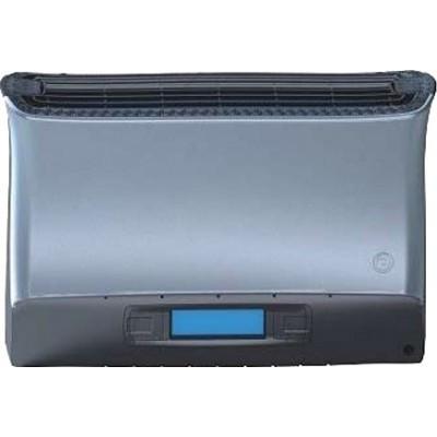 Очиститель воздуха СУПЕР ПЛЮС БИО-LCD. Доставка бесплатная