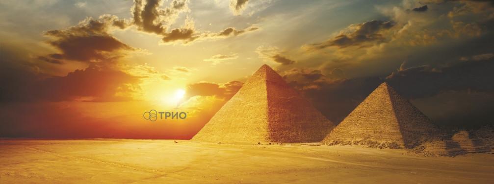 Настенные обогреватель VIP — Египет