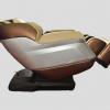 Массажное кресло    ZENET ZET-1550 Бесплатная доставка, фото 3