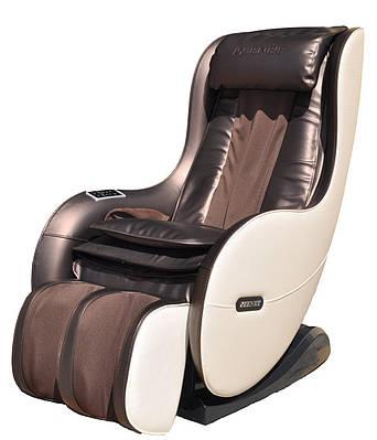 Массажное кресло  ZET-1280 Бесплатная доставка