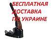 Массажер ручной ZENET ZET-708, фото 3