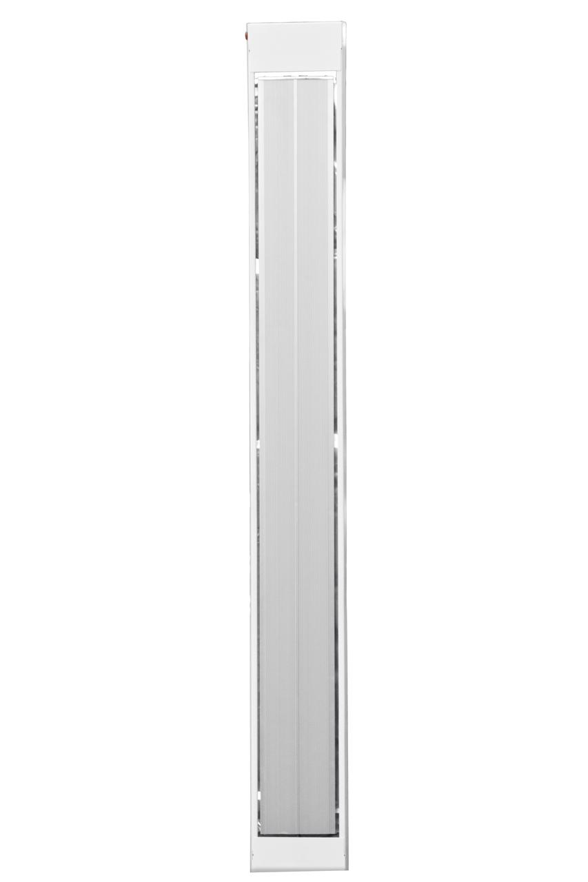 Электрический обогреватель потолочный Stinex  ЭМТП 1000/220