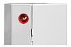 Электрический обогреватель потолочный Stinex  ЭМТП 1000/220, фото 2