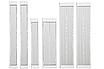 Электрический обогреватель потолочный Stinex  ЭМТП 1000/220, фото 3