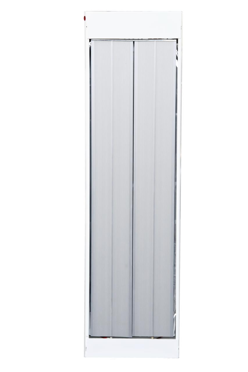 Электрический обогреватель потолочный  Stinex ЭМТП 2000/220