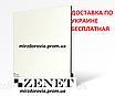 Электрический обогреватель тмStinex, Ceramic 350/220-T(2L) Black, фото 5