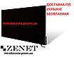 Электрический обогреватель тмStinex, Ceramic 500/220-T(2L) Black, фото 2