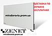 Керамический обогреватель конвекционный тмStinex, PLAZA CERAMIC 500-1000/220 White, фото 2