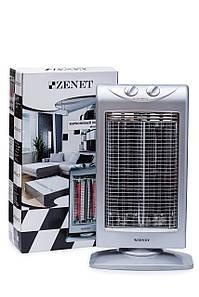 Карбоновый обогреватель ZENET ZET-502