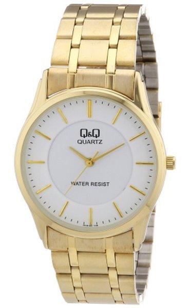 Часы Q&Q VN18J001Y