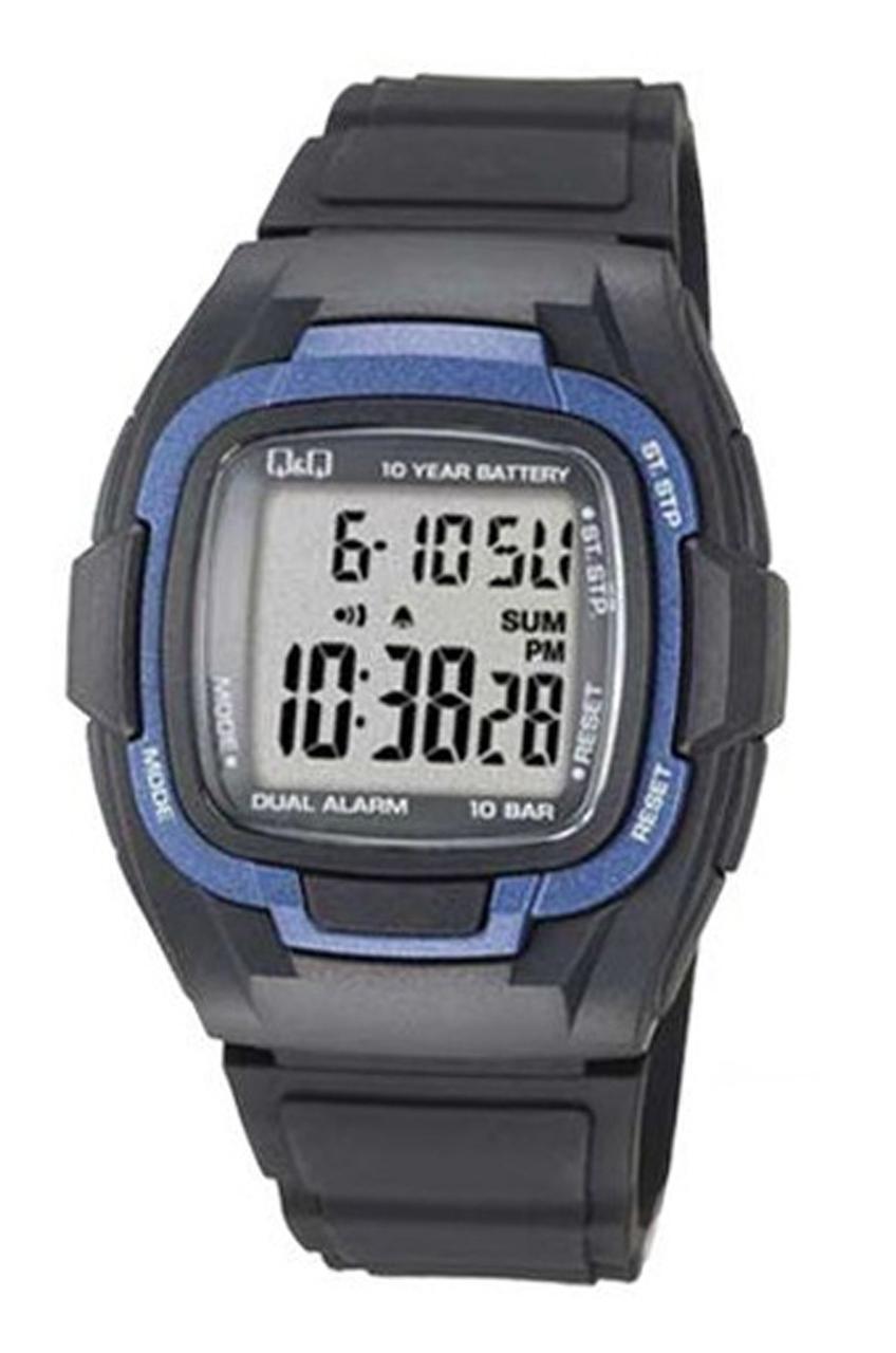 Часы Q&Q MA15-103