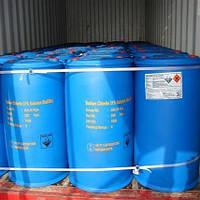 Кокоамидопропилбетаин 45% высшего качества TC-CAB 45HG