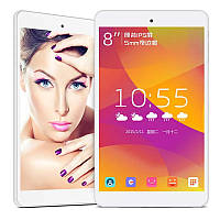 Teclast P80H Quad Core 64bit MTK8163 IPS Android 5.1 1280x800, 8 дюймов