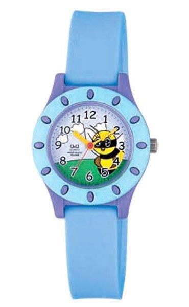 Часы Q&Q VQ13J002Y