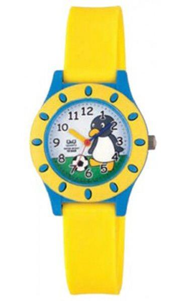 Часы Q&Q VQ13J004Y