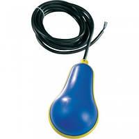 MAC 5 PVC Поплавковый выключатель