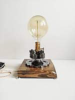Настільна лампа Pride&Joy Industrial