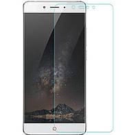 Защитное стекло для телефона ZTE Nubia Z11