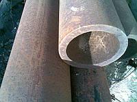 Труба 95*12мм. ст.35 ц/т б/ш ГОСТ 8732 - токарно-фрезерные работы, порезка, доствка по Украине!