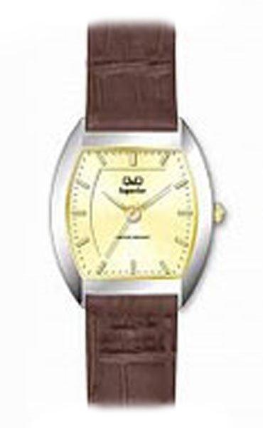 Часы Q&Q KG98-101