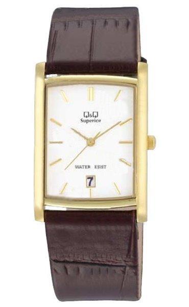 Часы Q&Q R194-101