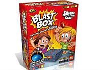 Настольная игра Взрывная коробка 1111-23