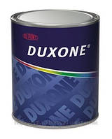Эмаль краска базовая металлик Дюксон Дюпонт Duxone DuPont