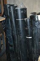 Техпластины резиновые, резинотканевые МБС, ТМКЩ