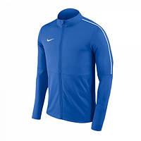 Кофти та светри чоловічі TEAM-каталог Джемпер тренувальний Nike Dry Park 18 Training AA2059-463(05-05-03-05) M