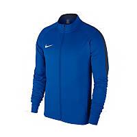 Кофти та светри чоловічі TEAM-каталог Джемпер тренировочный Nike Academy 18 Track 893701-463(05-05-02-02) M, фото 1