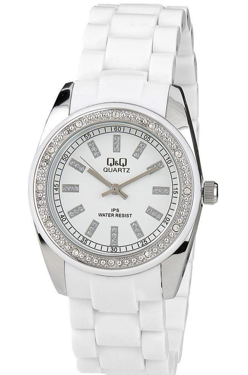 Часы Q&Q GQ13J201Y