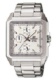 Часы CASIO EF-333D-7AVEF