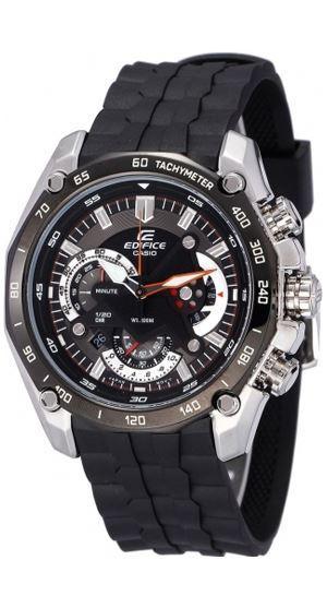 Часы CASIO EF-550-1AVEF