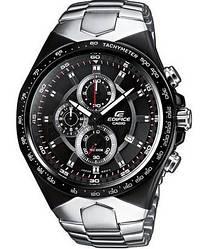 Часы CASIO EF-534D-1AVEF