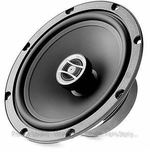 Коаксіальна акустика Focal Auditor RCX-165