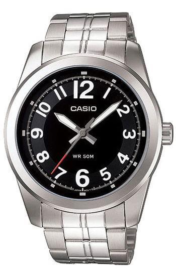 Часы CASIO LTP-1315D-1BVDF