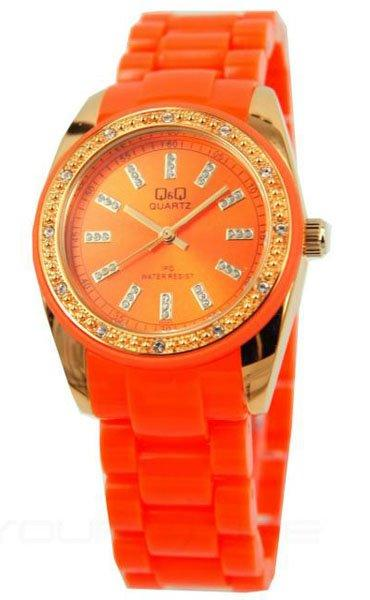 Часы Q&Q GQ13-012