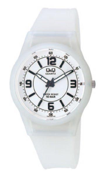 Часы Q&Q VQ50J008Y