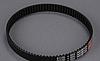 Ремень 500845 (670 5M) для Robot Сoupe CL60