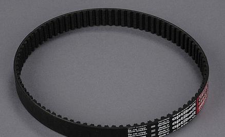 Ремень 500845 (670 5M) для Robot Сoupe CL60 , фото 2