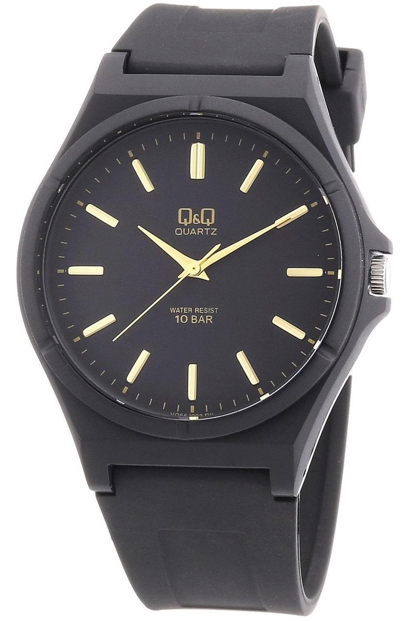 Часы Q&Q VQ66J003Y